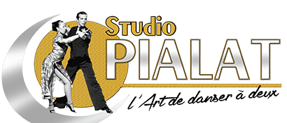 Studio Pialat